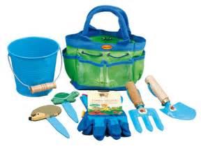 kids garden tool kit childrens online gifts
