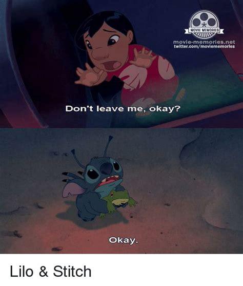 Stitch Memes - 25 best memes about lilo stitch lilo stitch memes