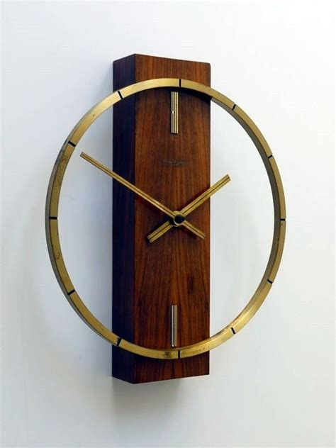 designer clocks 25 best ideas about wall clocks on pinterest designer