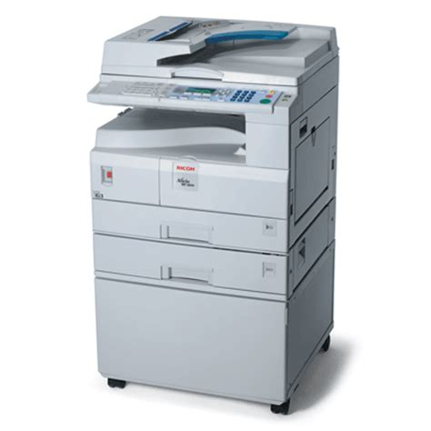 ricoh mp1600 to buy, rent or lease for the cheapest prices.