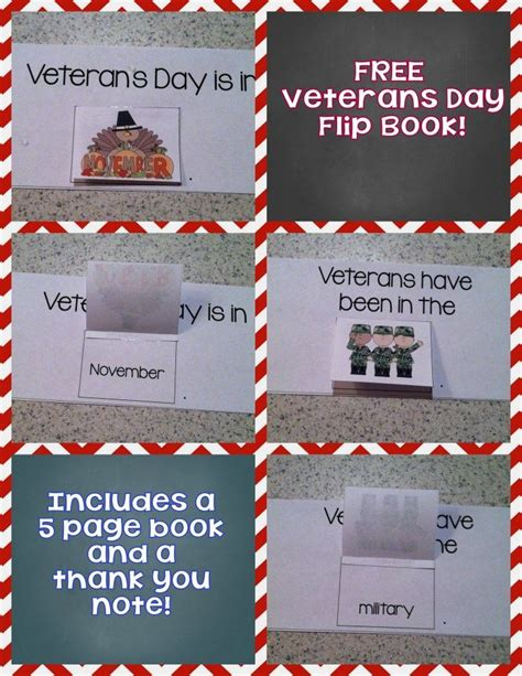 Veterans Day Speech Outline by Veterans Day Crafts Kindergarten Veterans Day Kindergarten Activities Happy Memorial Day 2014