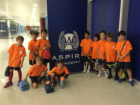 football physical education sek qatar