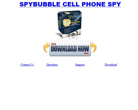 spybubble apk spybubble mobilespy license key
