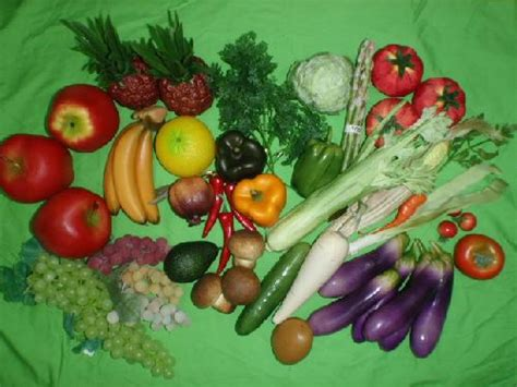 vitamin c vegetables and fruits vitamin c from fruits or vegetables