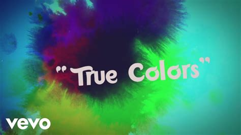 true color justin timberlake kendrick true colors lyric