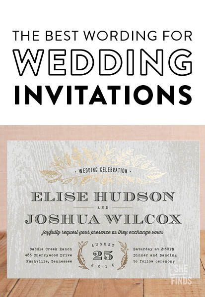 how to word wedding invitations addresses 17 best ideas about addressing wedding invitations on