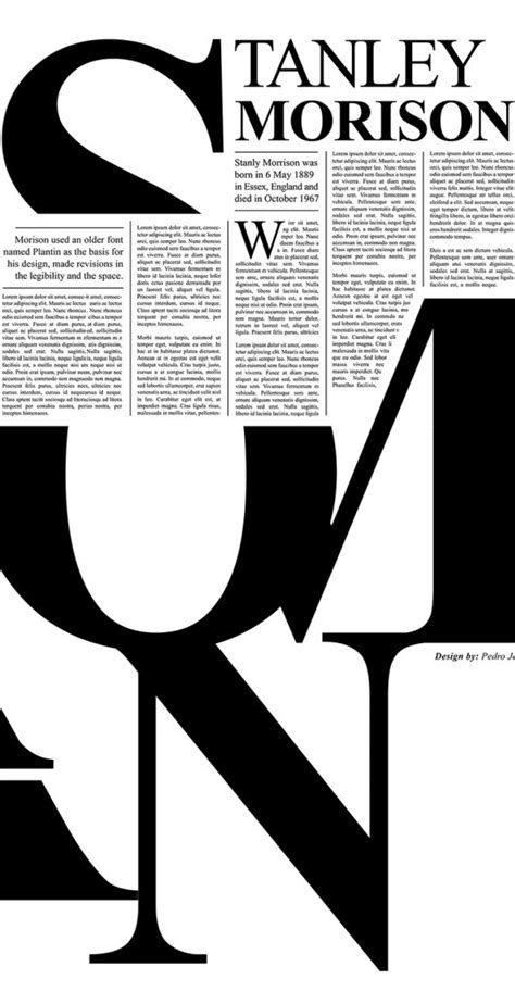 Times New best 25 times new ideas on new