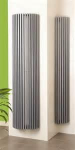 Decorative Radiators radiator ranges decorative and designer radiators aluminium
