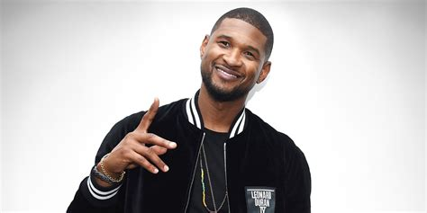 Claims Has The Herpes by New Report Claims Usher Does Not Herpes