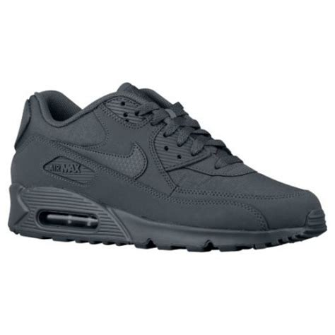 glow in the nike running shoes nike air max 90 glow in the nike air max 90 s