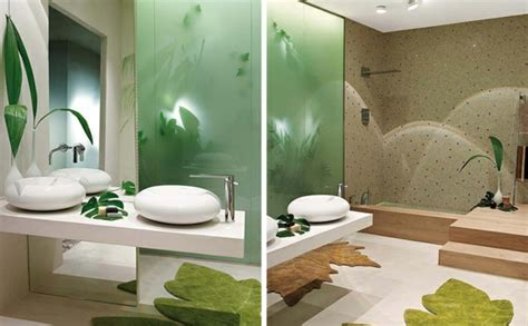 designer badezimmer waschbecken inspirationen aus den designer badezimmer 2015
