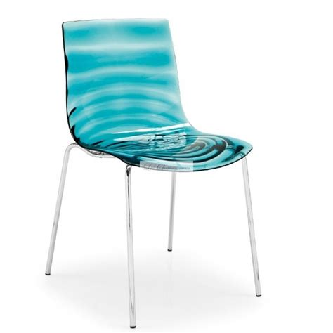 Table De Cuisine Conforama 1410 by Chaises En Transparent Cool Chaise Ikea Cxii Chaises Ikea