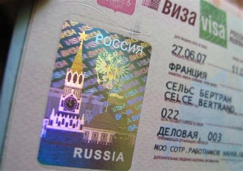 Visa Support Letter For Russian Visa Russian Visa Support Maxibalttours