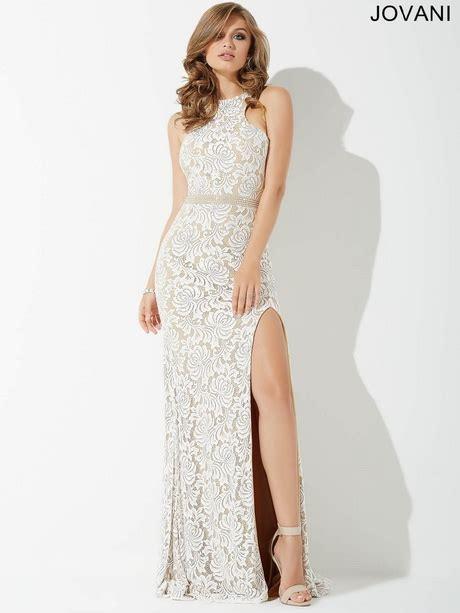 Prom Dresses Gowns By Jovani Always Best Dressed | jovani prom dresses 2016