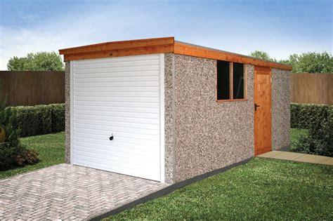 Prefab Garage Scotland by 18 Images Dazzling Prefab Garages Design Decoration