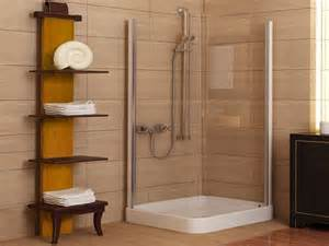 Nice Bathroom Ideas Nice Bathroom Designs Thraam Com