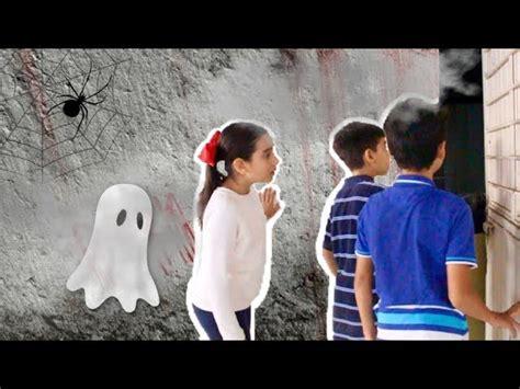 decorando un pastel gibby 161 el misterio de la casa embrujada halloween gibby