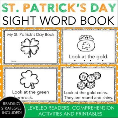 sight a celta novel books st s day sight word book kindergarten smarts