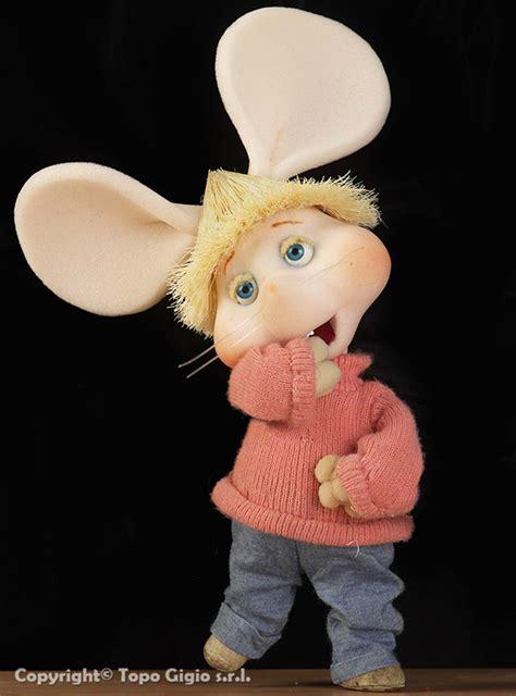 sognare un topo in casa sognare un topo sognare animali lettera t