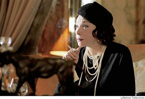 coco chanel biography film tv review shirley maclaine in coco chanel sfgate