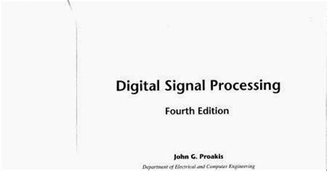 digital signal processing integrated circuits syllabus free pdf book digital signal processing by g proakis simple circuit electric