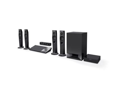 compare sony bdv n9200w home theater systems prices in