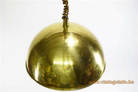 dome pendant light brass dome pendant light vintage info all about vintage