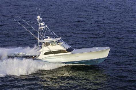 paul mann boats 2014 67 paul mann custom the hull truth boating and