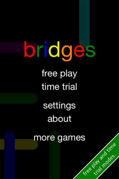 flow free bridges apk flow free bridges apk 1 6 187 playapkmirror play store apk mirror