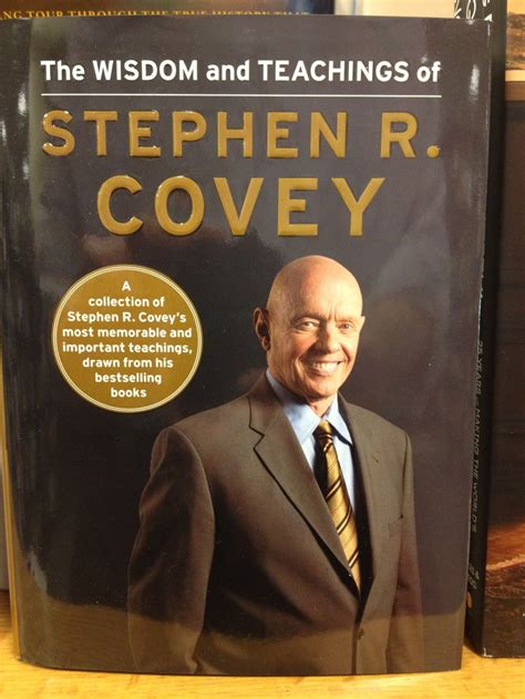 people stephen r covey on pinterest stephen covey stephen covey inspirational people pinterest