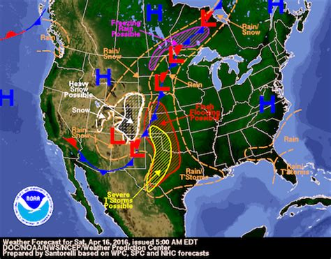 us weather map may maps live traffic for your next flight how