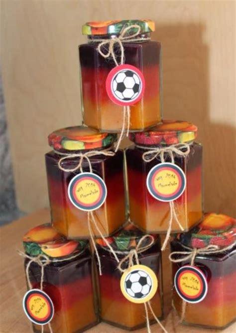 Etiketten Wm Marmelade wm 2014 marmelade mit thermomixrezept und etiketten freebie