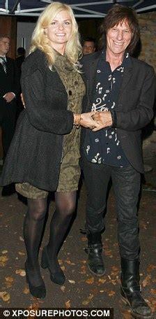 paul mccartney and nancy shevell wedding: kate moss and