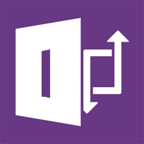 Infopath Logo Infopath Icon Microsoft Office 2013 Iconset Carlosjj