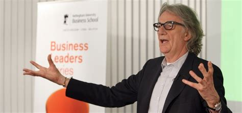 Nottingham Business School Mba Ranking by Home Nottingham Business School