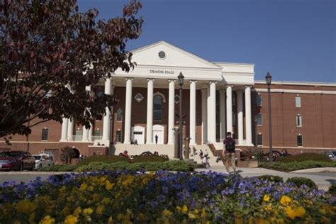 Lynchburg College Mba Rankings by 50 Best Bachelor S In Computer Science It