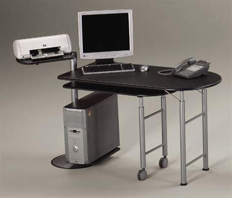 medir transistor gds caddy corner desk 28 images avstoreonline studio rta pc desk and caddy corner desk etsy
