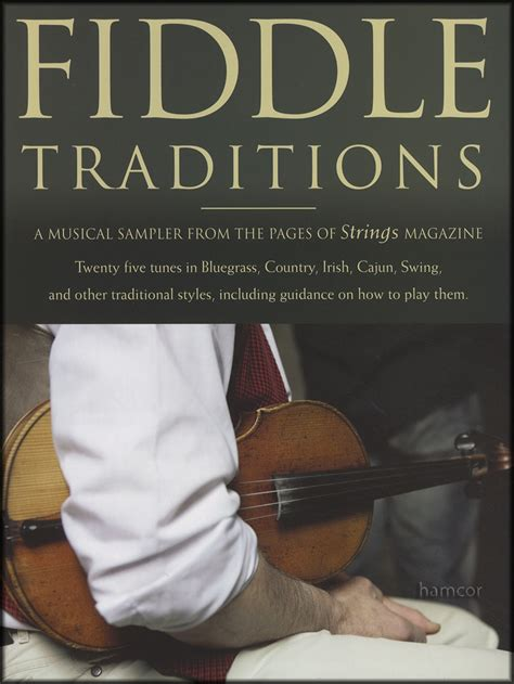 swing fiddle fiddle traditions sheet music book bluegrass country irish