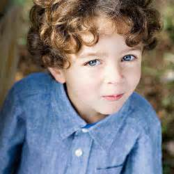how to cut toddler boy hair curly 23 trendy and cute toddler boy haircuts