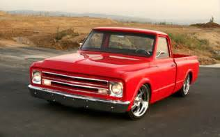 1968 Chevrolet C 10 301 Moved Permanently