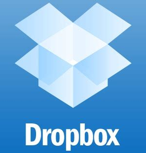 dropbox the iphone app has dropped