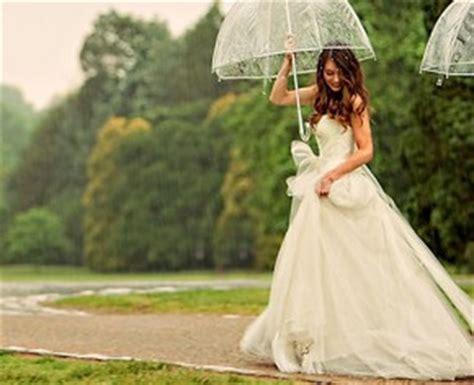 sposa bagnata tradizioni superstizioni e credenze per la sposa
