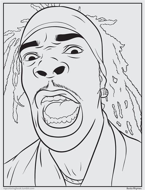 Coloring Book Chance The Rapper Lyrics L