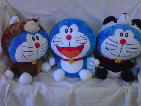 Boneka Doraemon Karakter search results for boneka doraemon calendar 2015