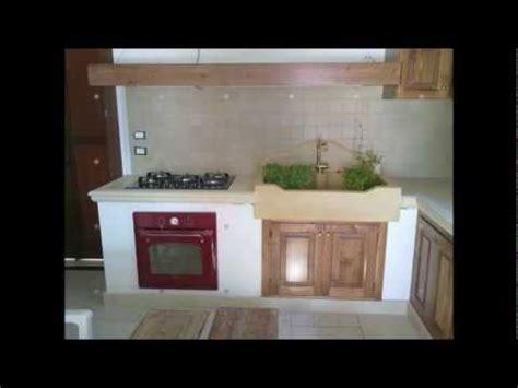 lavelli esterni la pietra taurina cucine in muratura lavelli pavimenti