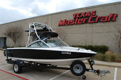 boats for sale fort worth mastercraft x 9 boats for sale in fort worth texas