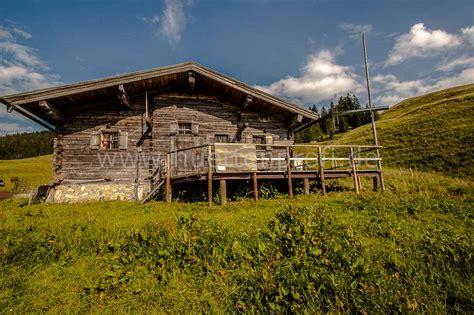 Hüttenurlaub Tirol by Huettenurlaub Tirol 8 H 252 Ttenprofi
