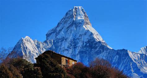 imagenes bellas e impresionantes cordillera de los andes las 10 monta 241 as m 225 s bellas