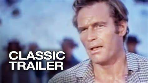watch the big country 1958 full hd movie official trailer the big country 1958 official trailer charlton heston gregory peck movie hd youtube