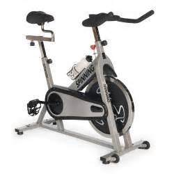 spinning bikes for home spin bike bici da spinning miglior prezzi offerte